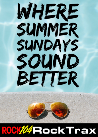 SUMMER_SUNDAYS2