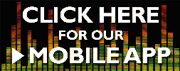 Click Here for our mobile app!